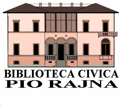 Villa Via Pio Rajna