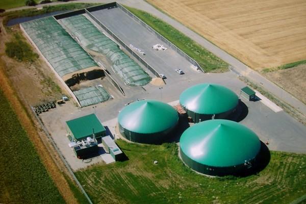 http://www.ruralpini.it/images/Biogas/Biogas.jpg